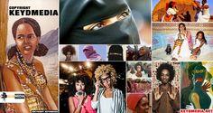 somali culture - Google Search
