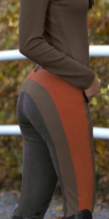 ELT Luna breeches - love 'em or leave 'em? Equestrian Chic, Equestrian Outfits, Equestrian Fashion, Equestrian Collections, Horse Riding Clothes, Riding Breeches, Horse Fashion, Sport, Horse Girl