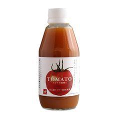 【もへじ】 トマトの貴婦人