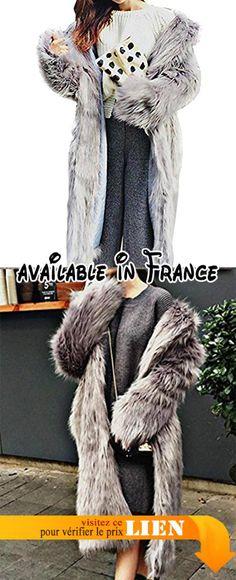 B076g2p718Colmar Femme 40Manteaux Et Noir Blouson PkwOX8n0