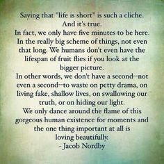 jacob nordby
