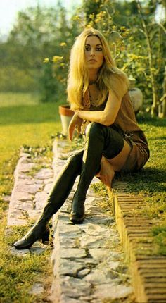 Sharon tate - made in the sixties Sharon Tate, Janis Joplin, Diana Ross, Hollywood Actresses, Old Hollywood, Most Beautiful Women, Beautiful People, Nana Mouskouri, Divas