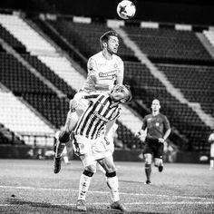 for every ball #PAOK #Pelkas #captain #DareToDream