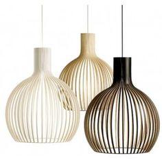 Taklampor - Tak LampLagret