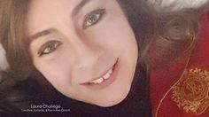 Laura Choriego Portraits, Head Shots, Portrait Photography, Portrait Paintings, Headshot Photography, Portrait