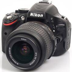 Camera Smartphones Beat Digital Cameras. Are DSLR Cameras Next? | TECHNOGIST