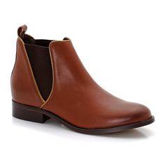 Boots cuir SOFT GREY : prix, avis & notation, livraison. Marque : Soft GreyDessus : cuir vachetteDoublure : textileSemelle intérieure : cuirSemelle extérieure : élastomèreFermeture : élastiques côtés