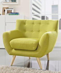 Color y diseño!!!