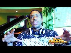 Ludacris talks LL Cool J, Upcoming Mixtape, New Generation of Rappers