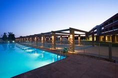 Crowne Plaza Hunter Valley Space Travel, Resorts, Conference, Golf, Australia, Spaces, Weddings, Mansions, House Styles