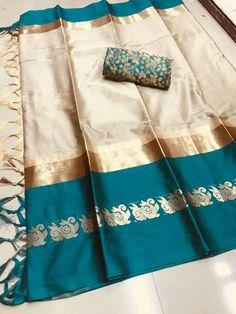 Sarees - Sarees Online, Indian Designer Sarees, Sarees For Women