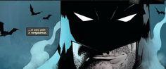 Resultado de imagen para Batman's Scott Snyder