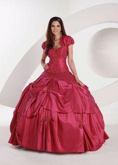 Formal+Dresses | Designer Formal Dress Boutiques: Simply Dresses