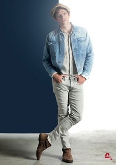 #cyclejeans #CYCLEspringsummer15 #men #apparel #accessories #denim #jeans #style #fashion