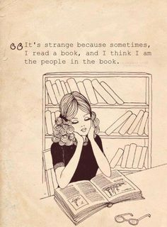 What is your summer book?