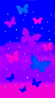 BUTTERFLY ART Phone Screen Wallpaper, Heart Wallpaper, Purple Wallpaper, Butterfly Wallpaper, Locked Wallpaper, Cute Wallpaper Backgrounds, Butterfly Art, Wallpaper Iphone Cute, Cellphone Wallpaper