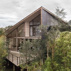 420 best holiday homes images in 2019 arquitetura architecture rh pinterest co uk