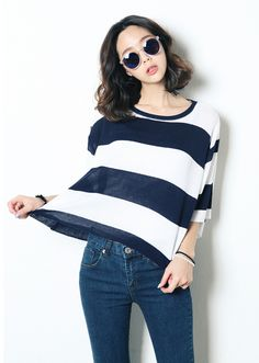 korean fashion - ulzzang fashion - Casual fashion - Korean style - Asian fashion…