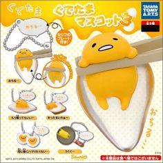 3 packs 30 photos sheets sanrio gudetama fujifilm fuji instax mini
