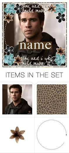 """""""gale open icon 