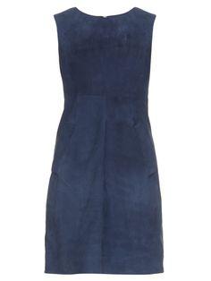 DIANE VON FURSTENBERG Carpreena Dress. #dianevonfurstenberg #cloth #dress