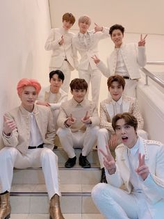 NCT 127 on – hyeminnnn – Great Writing Association Nct Taeyong, Winwin, Nct Dream, Shinee, Grupo Nct, Rapper, Johnny Seo, Nct Group, Lucas Nct