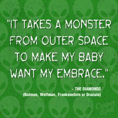 Halloween Music Lyrics Batman Wolfman Frankenstein Dracula Casper Spell