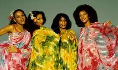 Joni Sledge, member of the group Sister Sledge, dies aged 60  The singer, known for the 70s disco anthem We Are Family, was found dead in her home in Phoenix, Arizona