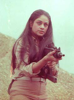 Happy Birthday Aruna Irani.