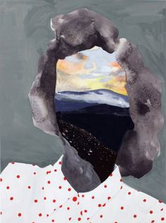peinture-portrait-paysage-01Lindsay Stripling