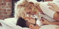 Sex tips that will make your relationship stronger - INSIDER