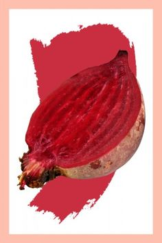 """Just Beet It  """"Beets help improve liver function and detoxification as well as strengthen the immune system,"""" says Morrison. """"And in traditional Chinese medicine, during the winter, your liver is thought to warm your body — and beets contain nutrients that help in liver function."""""""