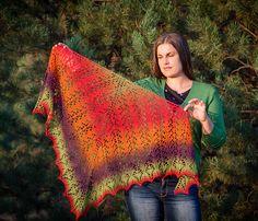 8/2 Ravelry: SilverXam's Shawl Zetor Shawl, Blanket, Crochet, Ravelry, Ganchillo, Blankets, Cover, Crocheting, Comforters