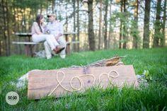 Bilal and Candice's Engagement Engagement Photography, Wedding Photography, London Photography, Ontario, Wedding Photos, Wedding Pictures, Engagement Pics, Engagement Shoots