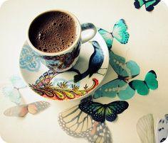 turk kahvesi                                                                                                                                                      More