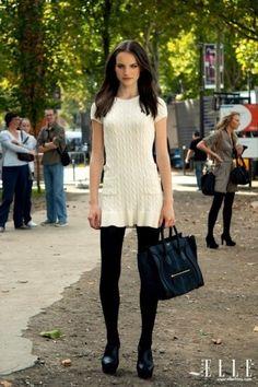 #Celine Luggage Bag
