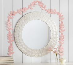 Image from http://rk.pkimgs.com/pkimgs/rk/images/dp/wcm/201542/0011/gray-round-capiz-mirror-c.jpg.