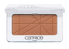 Catrice Fabulous Face Fall Winter 2014 Collection  #beautynews #beauty2014 #beautyproduct #cosmetic2014  #cosmeticnews #makeup2014 #makeup #beautytrend #catrice #catrice2014 #catricenews