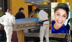 """Nadia, operatrice uccisa a coltellate. L'arrestato """"non ricorda"""" e ora vorrebbe """"chiederle scusa"""" - http://www.sostenitori.info/nadia-operatrice-uccisa-coltellate-larrestato-non-ricorda-ora-vorrebbe-chiederle-scusa/278305"""