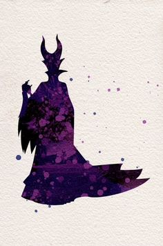 Maleficent  http://www.pinterest.com/pin/88664686389157415/