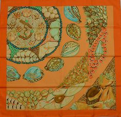 Sciarpe Hermes, Sciarpe Di Seta, Avvolgere Sciarpa, Design Tessile, Accessori  Donna, Sciarpe Alla Moda, Scialle, Foulard, Cappello 725b5351017