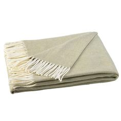 I pinned this Assiro Herringbone Throw from the Christina Murphy Interiors event at Joss and Main!