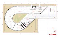 Milan Expo 2015: Qatar Pavilion by Maffei Architects