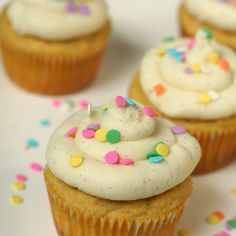... | Candida Diet | Pinterest | Coconut Flour, Coconut and Cupcake