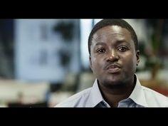 Afrikaanse Artikels | Labour Guide