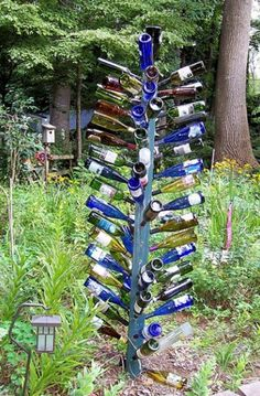 Google Image Result for http://greenopolis.com/files/images/yardart05_0.jpg