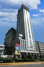 Condo/ apartment for rent in Crown Regency Cebu city Call: Anne Laparan 09438013196 / 09172517834 Regency Hotel, Cebu City, Rooms For Rent, Lots For Sale, Real Estate Business, Condominium, Willis Tower, Philippines, Skyscraper