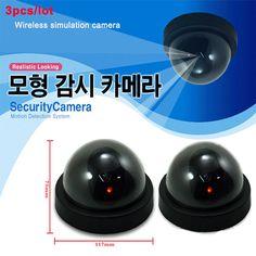 $13.58 (Buy here: https://alitems.com/g/1e8d114494ebda23ff8b16525dc3e8/?i=5&ulp=https%3A%2F%2Fwww.aliexpress.com%2Fitem%2F3pcs-Wireless-Home-Security-Fake-Camera-Simulated-video-Surveillance-indoor-outdoor-Surveillance-Dummy-Ir-Led-Fake%2F32742026575.html ) 3pcs Wireless Home Security Fake Camera Simulated video Surveillance indoor/outdoor Surveillance Dummy Ir Led Fake Dome camera for just $13.58