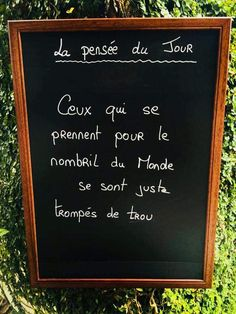 Ideas Chalkboard Art Quotes Inspirational Fun For 2019 Best Quotes, Funny Quotes, Life Quotes, Chalkboard Art Quotes, Satirical Illustrations, Therapy Quotes, Quote Citation, French Quotes, Quotations