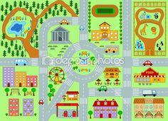 depositphotos_36740395-City-Map-for-Kids.jpg